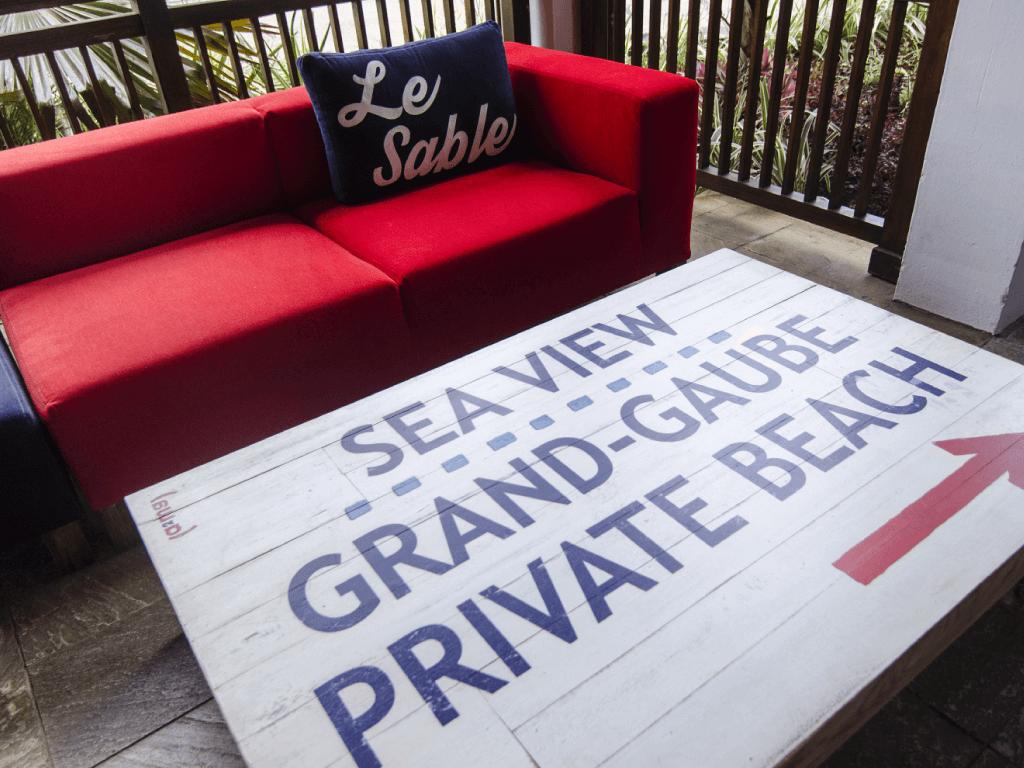 Seaview-Pic-6-3