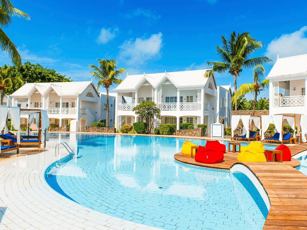 Seaview_Hotel_Mauritius