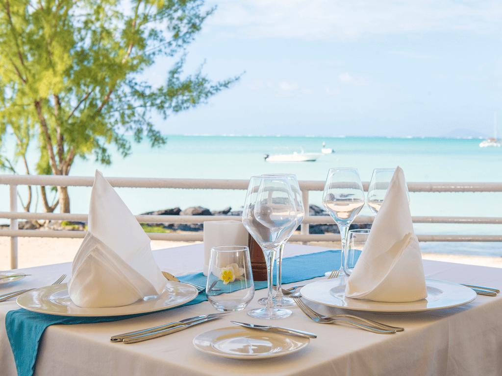 Seaview_Restaurant