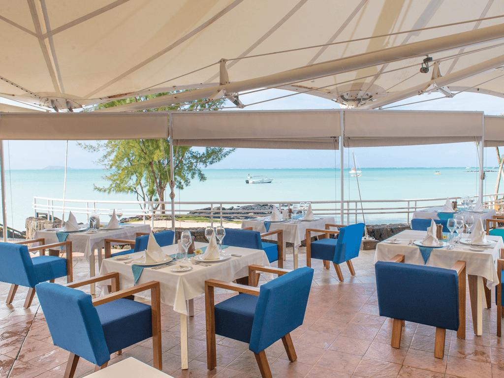 Seaview_Restaurant_Mauritius