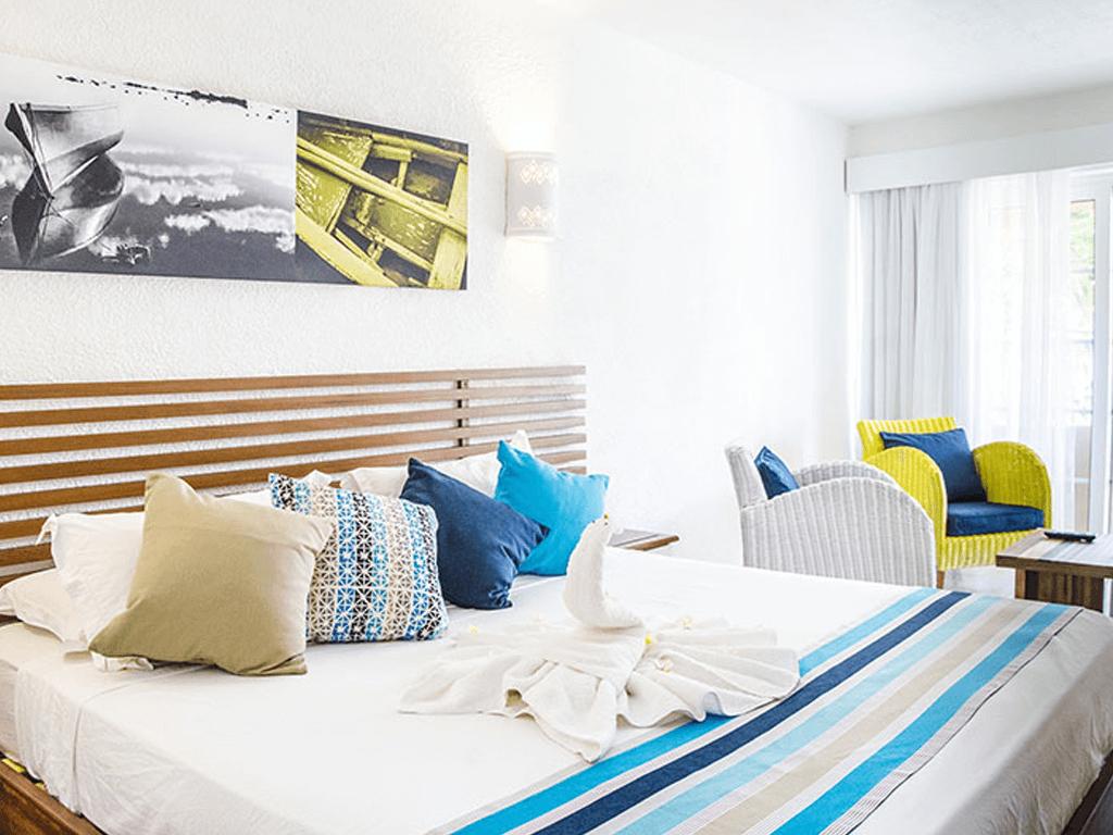 Seaview_Room - Copy