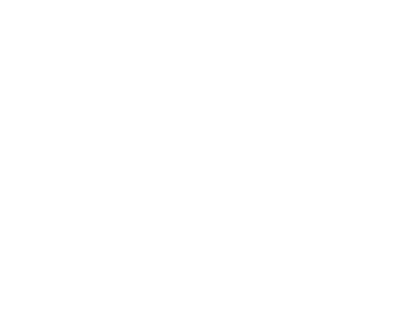 sea-resort-logo-white
